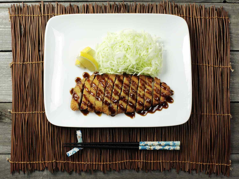 20171006-japanese-recipes-roundup-01