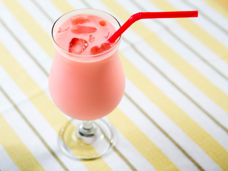 20140616-summer-drinks-around-the-world-bandung-vicky-wasik-7.jpg