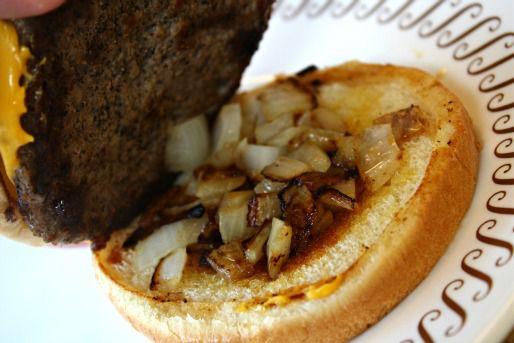 20130625-256757-waffle-house-onions.jpg