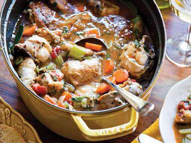 20140320-286695-cook-the-book-president-obama-chicken-stew-edit.jpg