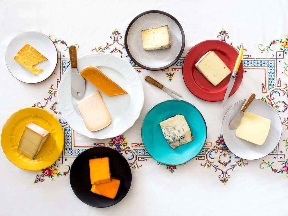 20150218-staff-pics-cheese-vicky-wasik-1.jpg