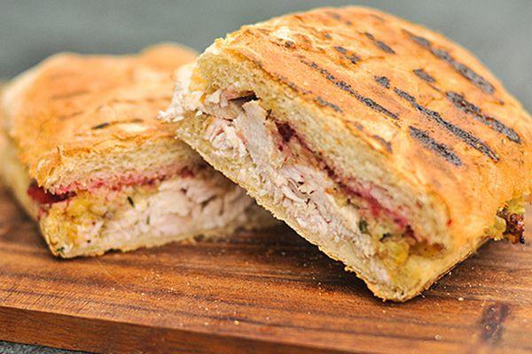 20121112-229958-thanksgiving-panini.jpg