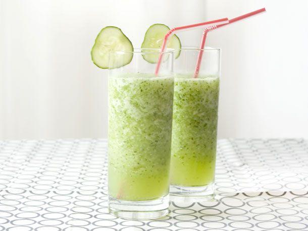 20110710-162777-seasonalcocktails-cucumber-basil_slush.jpg