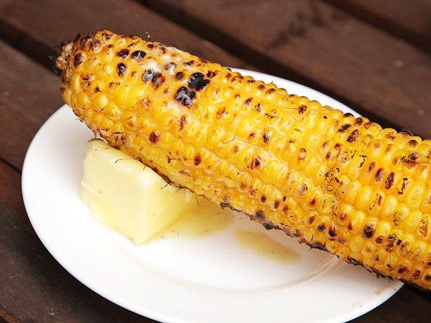 20130713-grilled-corn-b-7.jpg