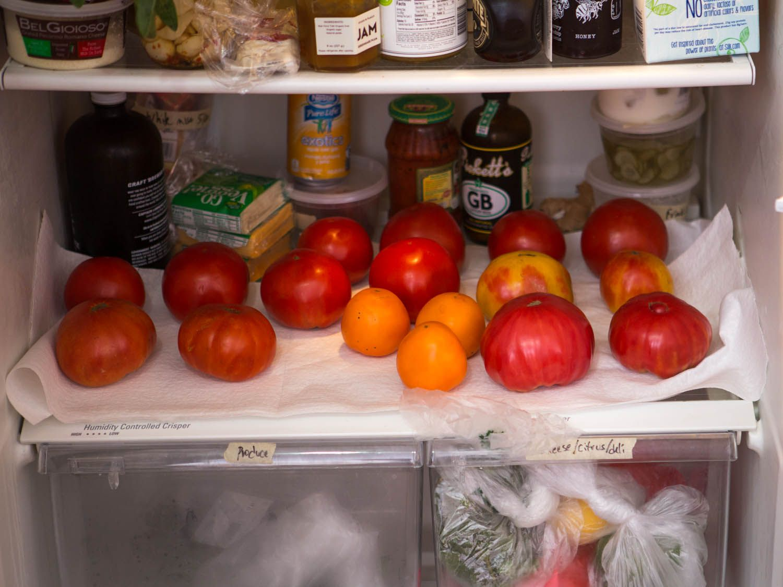 20140922-tomato-testing-part-3-vicky-wasik-2.jpg