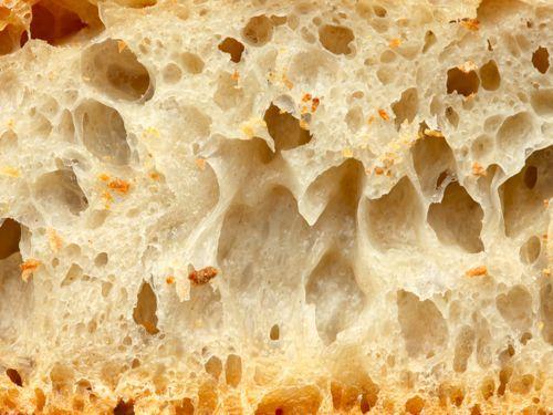 20110617-no-knead-bread-11.jpg