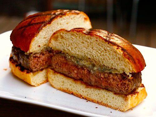 20100409-Spotted Pig Burger - 23.jpg