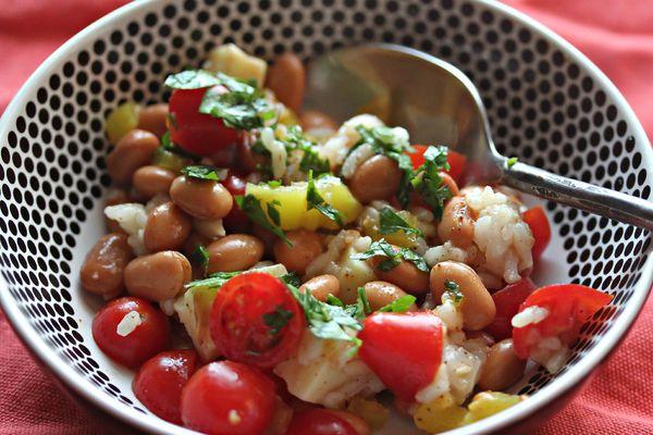 060614-294924-Serious-Eats-Bean-Salads-Pinto-Rice.jpg