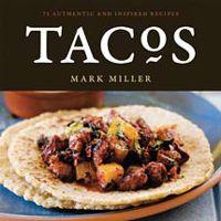20090428-mark-miller-tacos.jpg