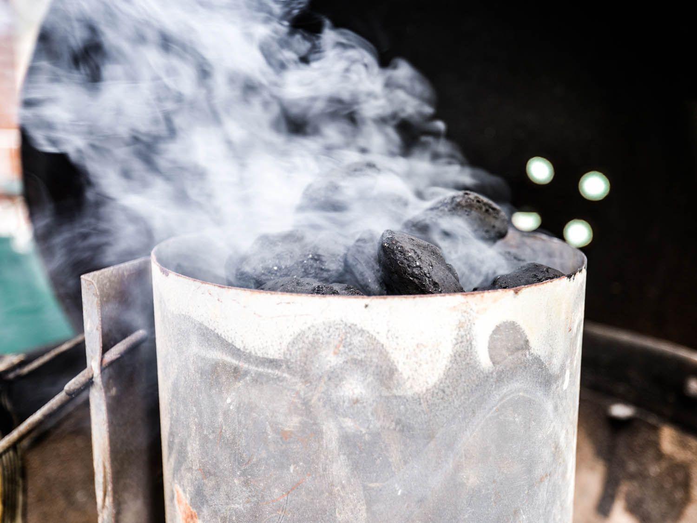 20141205-grilled-butternut-squash-charcoal-chimney-joshua-bousel.jpg