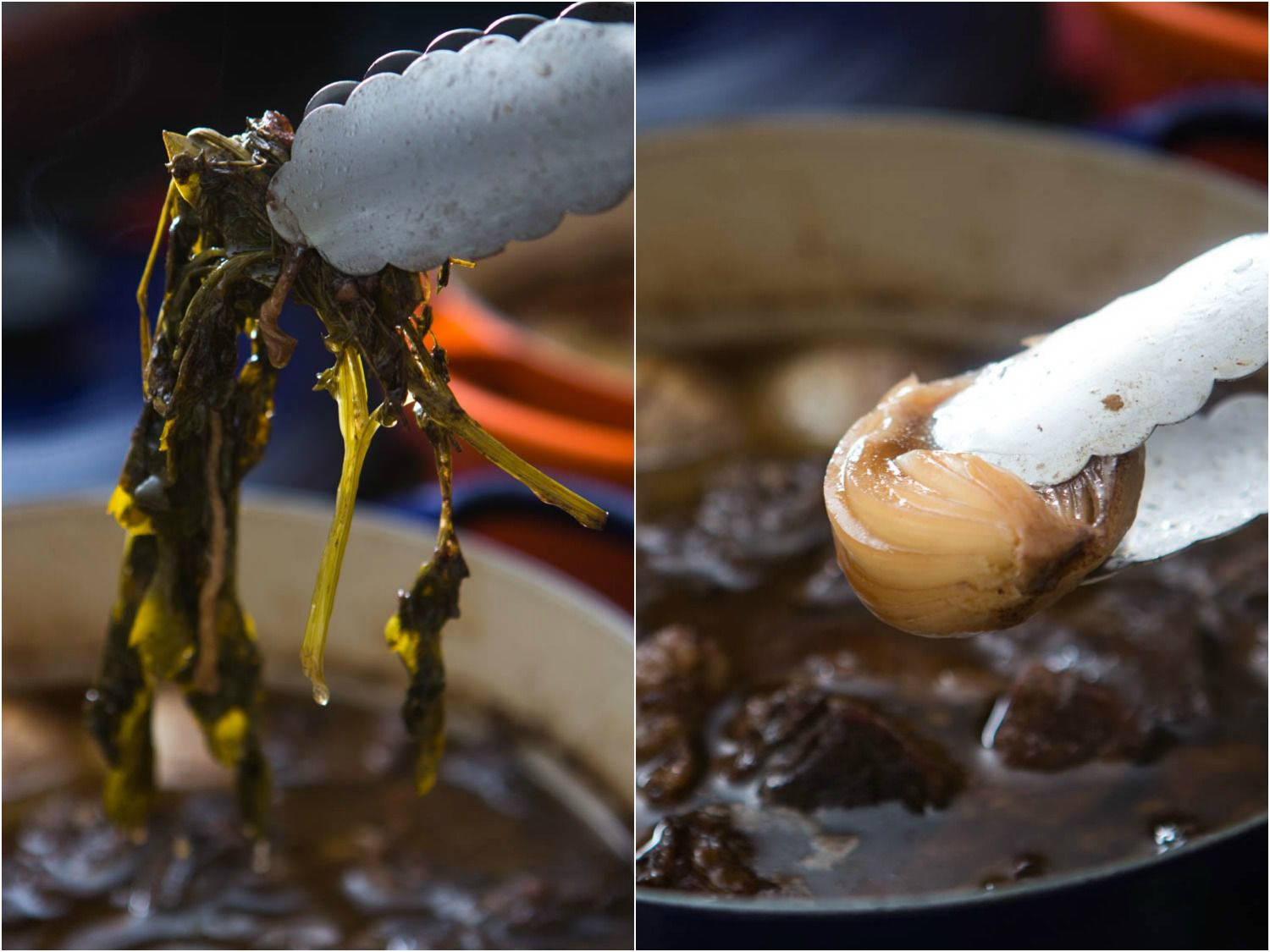 20160105-beef-bourguignon-vicky-wasik-collage-2.jpg
