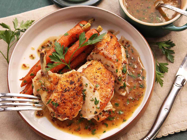 20150413-chicken-mustard-bourbon-pan-sauce-recipe-2.jpg