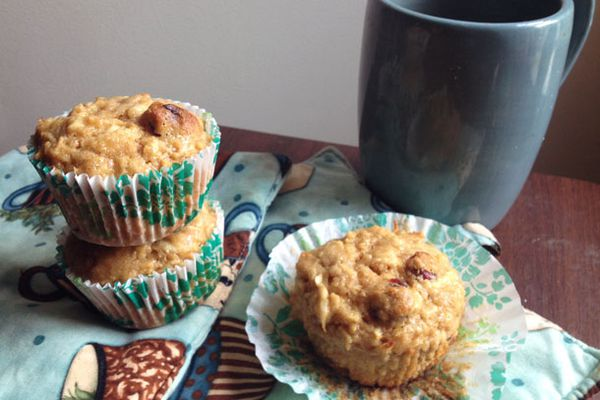 20130506-anna-parsnip-muffins.jpg