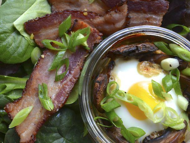 20130421-249601-british-bites-coddles-eggs-marmite-mushrooms.jpg
