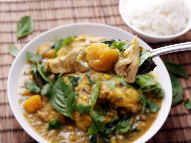 20140402-pressure-cooker-thai-chicken-squash-eggplant-spinach-curry-09-edit.jpg