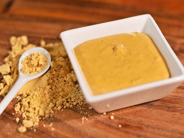 20120122-189310-hot-mustard.jpg