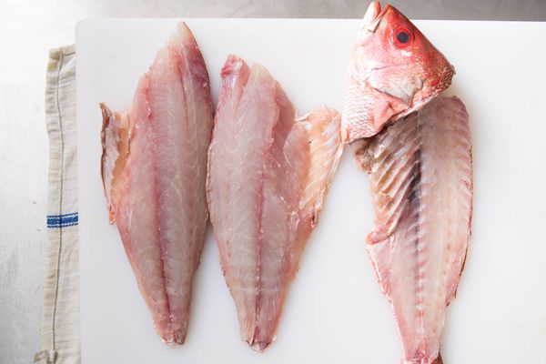 20150922-how-to-fillet-fish-17.jpg