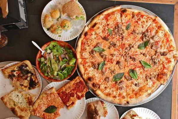 20111013-best-pizza-primary.jpg