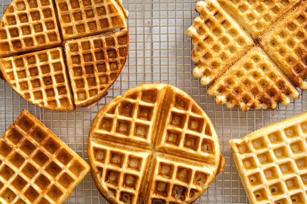 20180420-waffle-iron-tests-vicky-wasik-9