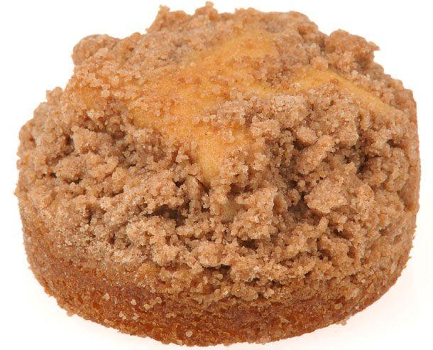 20140312-snack-cakes-drakes-coffee-cake.jpg