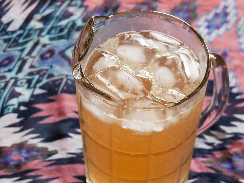 20160613-nonalcholic-summer-drink-recipes-roundup-08.jpg