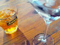 20100421-cocktails2.jpg
