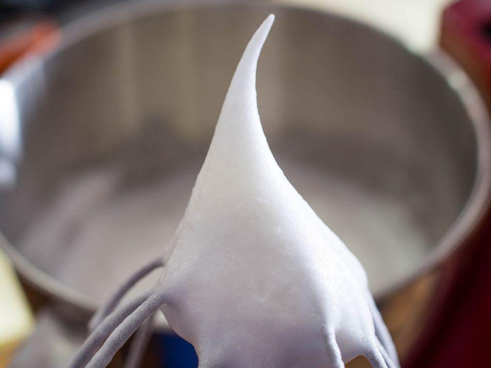 20141021-egg-whites-yolk-test-daniel-gritzer-19.jpg