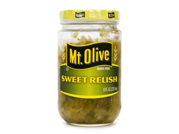 20120925-relish-taste-test-mt-olive.jpg