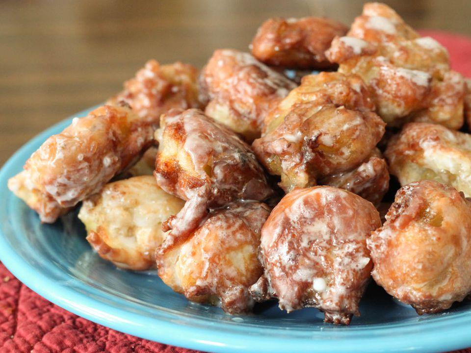 20140918-Gluten Free Apple Fritters-Elizabeth Barbone.jpg
