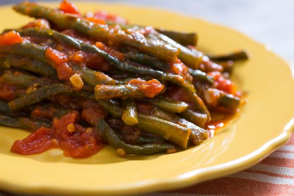 20150715-braised-long-beans-vicky-wasik-9.jpg