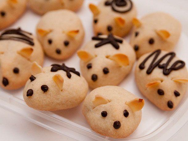 20101216-cookie-swap-mice-610.jpg