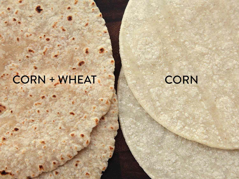 20150420-artisan-flour-corn-tortilla-2.jpg