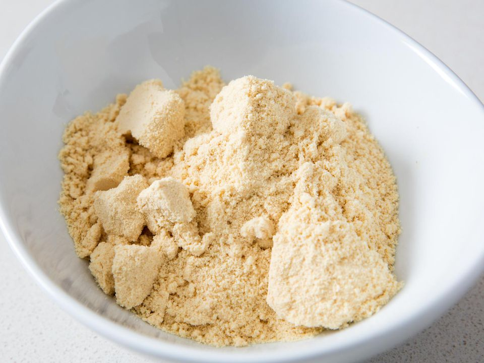 20170128-malted-powder-vicky-wasik-1.jpg