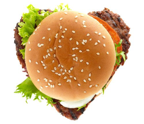 20120214-burger-heart.jpg