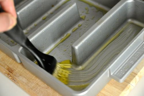 20120116-all-edge-oiling.jpg