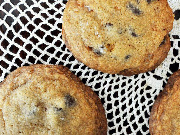 20130806-cookiemonster-toffeechocolatecookies-edit.jpg