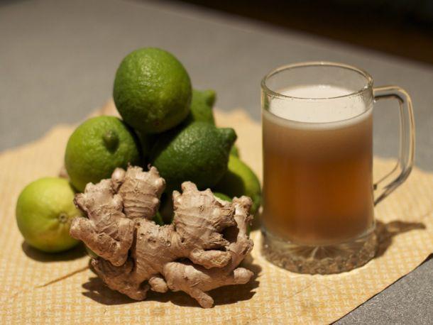 20120130-189709-ginger-beer.jpg