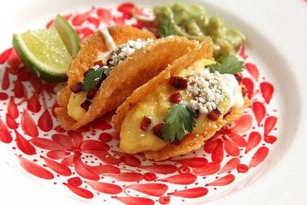 20130416-frico-breakfast-tacos-recipe-4.jpg
