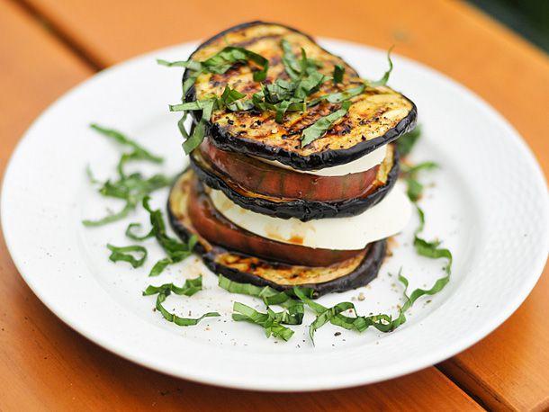 20110809-165369-eggplant-caprese.jpg