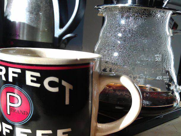 20130210-coffeebudget-setup.jpg
