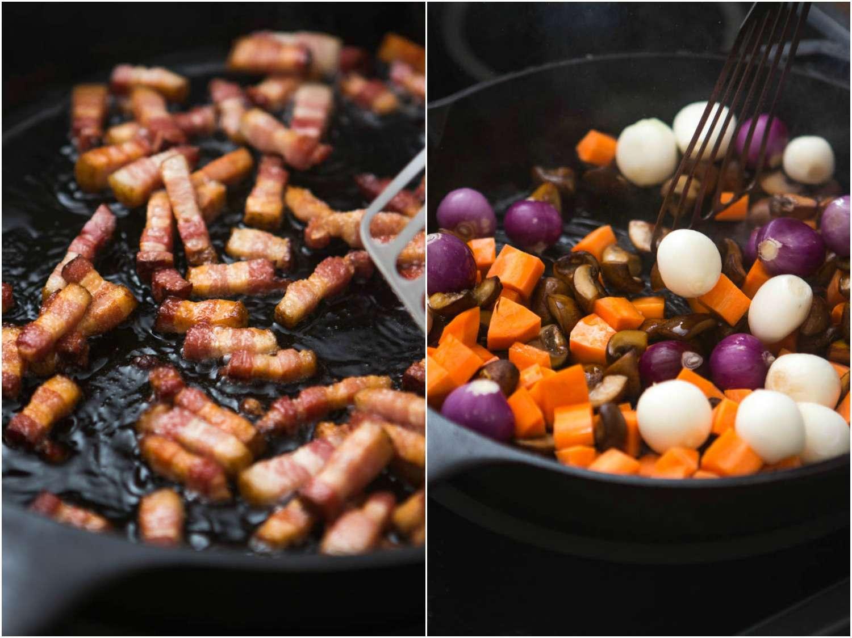 20160105-beef-bourguignon-vicky-wasik-bacon-veggies-collage.jpg