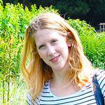 Nila Jones is a contributing writer at Serious Eats.