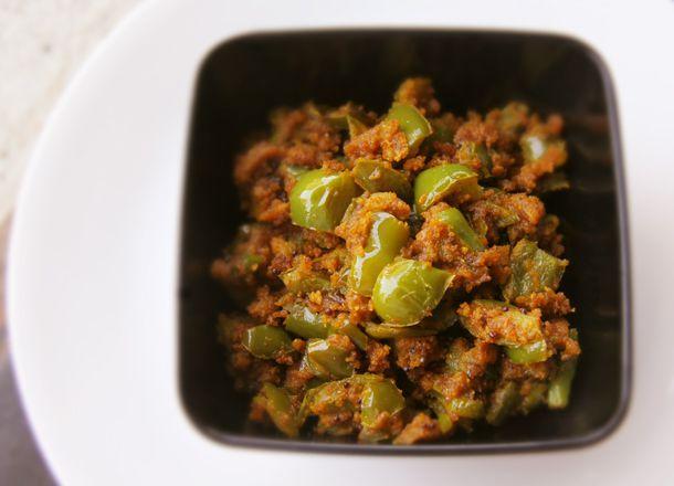 20120527-Capsicum-Besan-Sabji-Bell-Pepper-and-Chickpea-flour-stir-fry.jpg