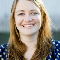 Meredith Bethune is a contributing writer at Serious Eats