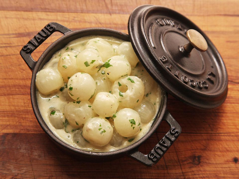 20131214-creamed-pearl-onion-recipe-4.jpg