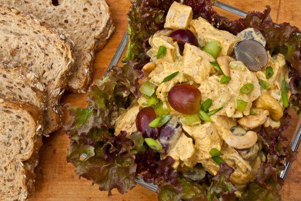 09282011-curried-chicken-salad.jpg