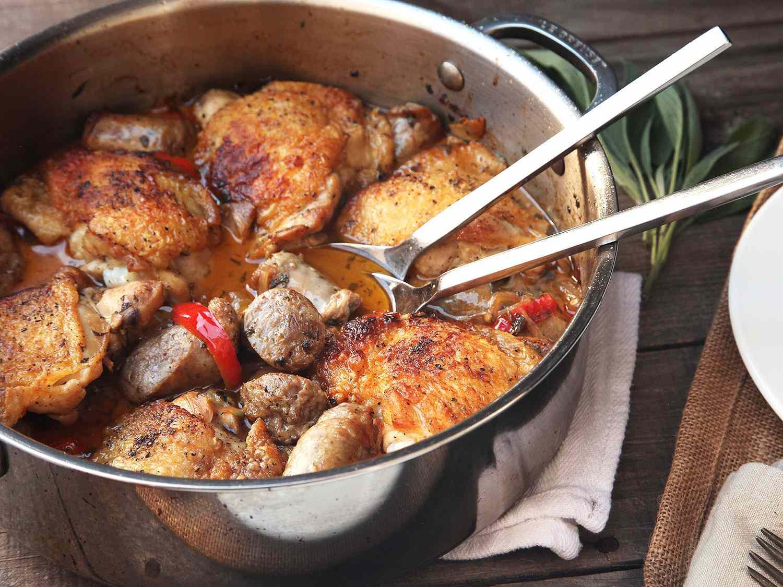 20170405-one-pot-chicken-recipes-roundup-05.jpg