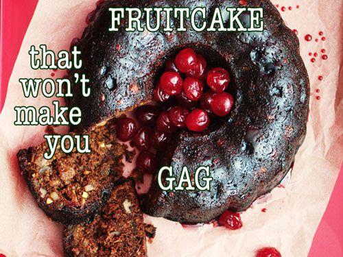20111220-127677-LTE-Fruitcake-small.jpg