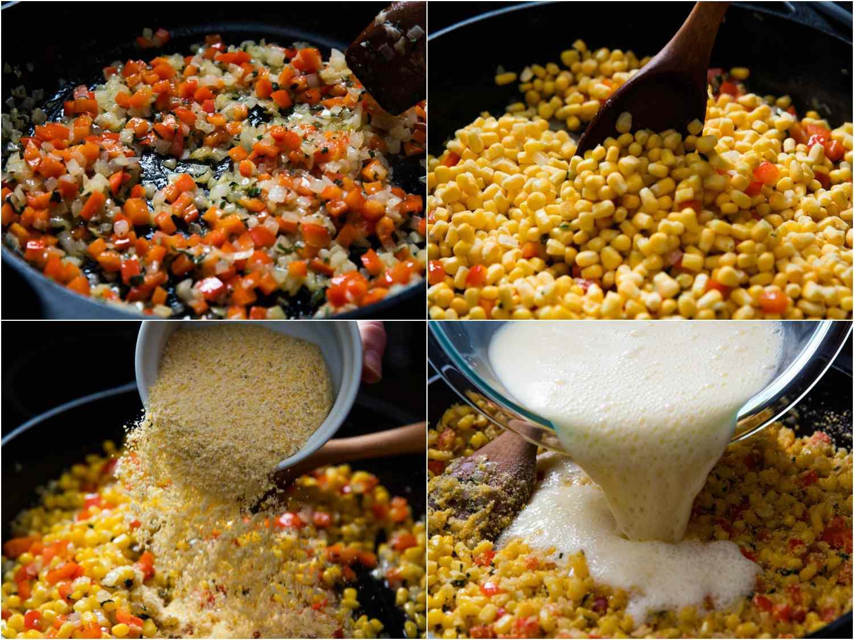 20161103-corn-casserole-vicky-wasik-collage.jpg