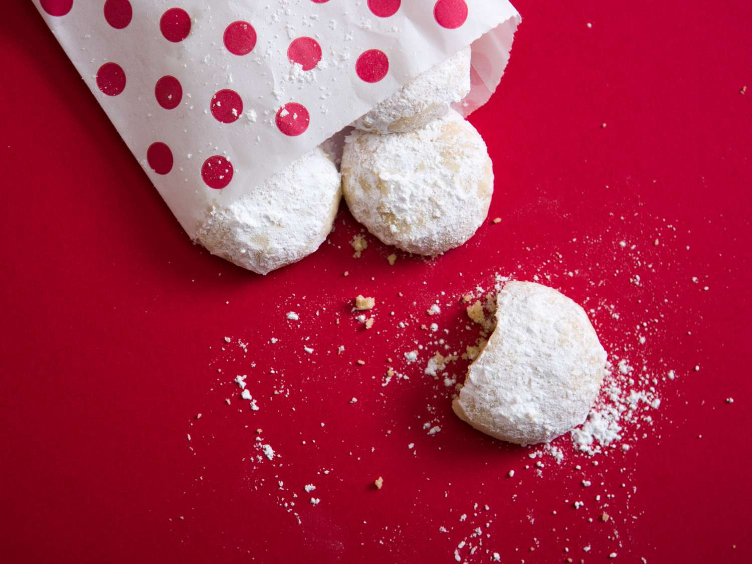 20171129-holiday-cookie-recipes-roundup-02.jpg